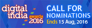 Digital India Awards 2016, External link that opens in new window