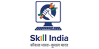 Skill India, External link that opens in new window